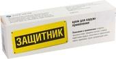 Arterium Protector Cream, 15 g.
