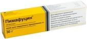 Astellas Pimafucin Cream, 2%, 30 g.
