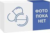 NZMP Sodium Bicarbonate solution 40 mg / ml, 100 ml.