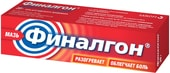 Sanofi Finalgon Ointment, (4 mg + 25 mg) / 1g, 20 g.