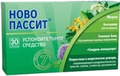Teva Novo-Passit, 30 tablets